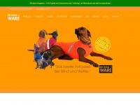 hunde-bekleidung.com