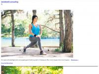 werdewelt-consulting.de