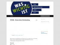 was-wichtig-ist-podcast.de