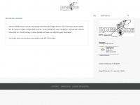 Rffc.ch