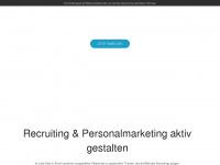 recruitingconvention.ch
