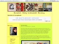 scrap-mit-jeannette.blog.de