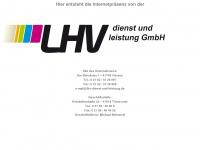 Lhv-dienst-und-leistung.de