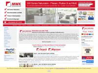 mwk-natursteinhandel.de