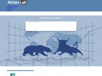 Aktienlab.de