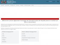 Yemenconsulate.de