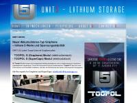 unit5-lithiumstorage.eu Thumbnail