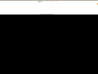 jagdverband.de Webseite Vorschau