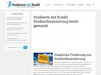 studieren-mit-kredit.de