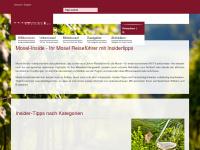 mosel-inside.de