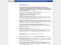 Alfred-scholz-platz.de