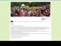 partybilder-koebes.de