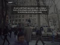 sparklit.com
