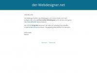 der-webdesigner.net