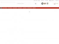 bayernparkett.com Webseite Vorschau