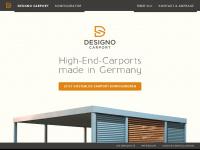 designo-carport.de
