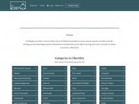 blogalm.de