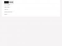 blogdigger.com