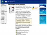 newsletter-software-pro.de