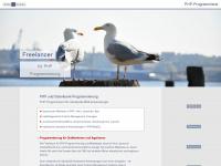 Databoxes.net