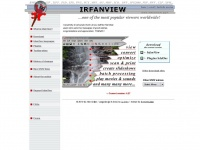 irfanview.com