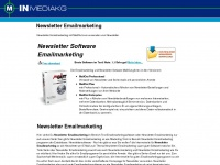 newsletter-emailmarketing.de