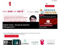 eco.de