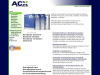acx-software.de