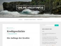 onlinekredit-infos.de