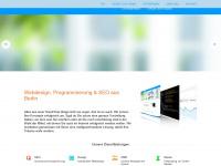 idgv.info