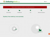 industrystock.pl