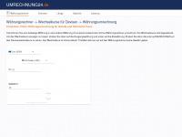 umrechnung24.de