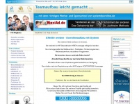 systemdownline.de