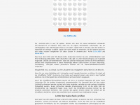 winnersystem.org