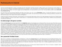 partnerseiten24.de