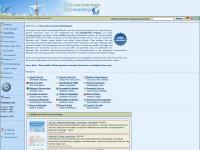 webverzeichnis-webkatalog.de Thumbnail