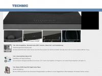 technic3d.com