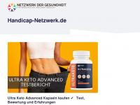 handicap-netzwerk.de
