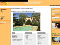 immobilien-realestate.com