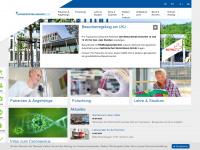 uniklinikum-jena.de