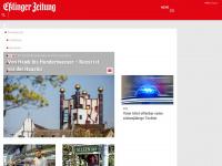 esslinger-zeitung.de