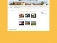 sunnamoar-hof.de