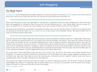 onli-blogging.de