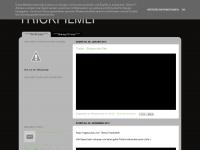 trickfilmli.blogspot.com