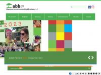 abbev.de