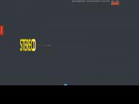 stereo.de