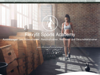 bodytrainer.at