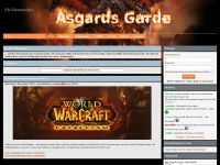 asgards-garde.de
