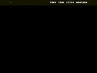 licht-film.de