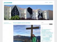 julisonne.wordpress.com